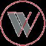 brand identity Watrigo